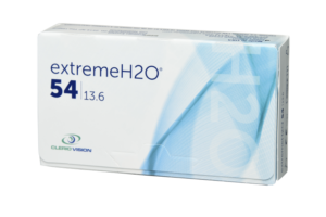 Extreme H2O 13.6 packaging
